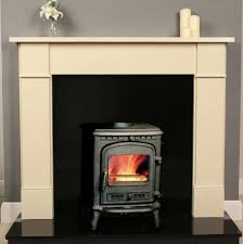 clearance offers ryan stoves