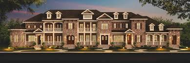 Trendmaker Homes Floor Plans Deal Of The Week U0027lifestyle U0027 Homes Unveiled Houston Chronicle