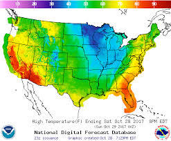 national weather forecast map national forecast maps