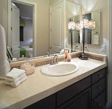 bathroom extraordinary chrome finished wire table small bathroom