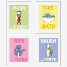 house rules design ideas bathroom top bathroom rule decoration ideas collection interior