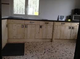 kitchen furniture cabinets pallet kitchen furniture diy projects pallet furniture ideas
