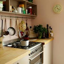 storage ideas for small kitchen best 25 small system kitchens ideas on compact