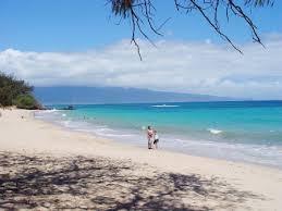 7 vacation spots