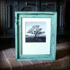 cool frame how to refinish old picture frames cool mom picks