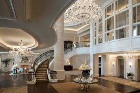 rabun architects u2013 st regis hotel and residences atlanta ga