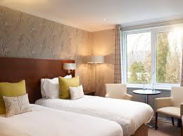 Laura Ashley Bedroom Images Accomodation In Windermere Garden View Twin Rooms Laura Ashley