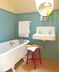 best beach bathroom colors u2013 luannoe me