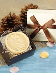 soap favors cheap soap favors online soap favors for 2017