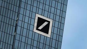sede deutsche bank el exempleado de deutsche bank que ha llevado la entidad a la ruina