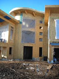 Building With Sips Sips Building Premier Sips Structural Insulated Panels