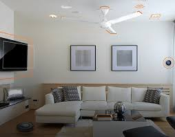interior home solutions smart home solutions technology te connectivity