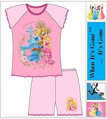 boys toddlers disney pyjamas pjs sleeve t shirt