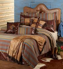 Mossy Oak Bedding Serape Stripe Bedding Set Carstens Inc