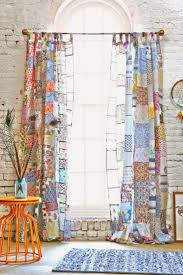 Cool Shower Curtains For Guys Spectacular Beautiful Curtains