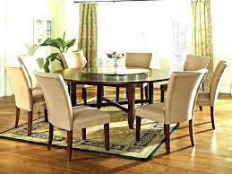 large square dining table seats 16 large square dining table lagocalima club