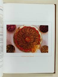 cuisine familiale recette saadia suzy 180 recettes de cuisine familiale libanaise livres d