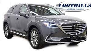 new mazda for sale new 2018 mazda cx 9 for sale spokane wa