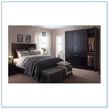 Bed Frame Ikea California King Bed Frame Ikea Tips And Ideas