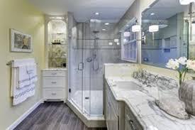 rhode island kitchen and bath rhode island kitchen and bath interior mikemsite interior design ideas