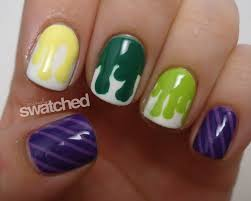 new york nail art designs images nail art designs