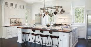 colonial kitchen ideas the colonial kitchen meets htons vanilla