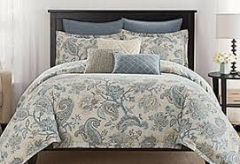 Where To Get Bedding Sets Bedding Bedding Sets Collections Accessories Bed Bath Beyond