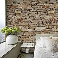 river rock wallpaper for home 52dazhew gallery