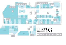Floor Plan Websites Store Locator Map Gurney Plaza