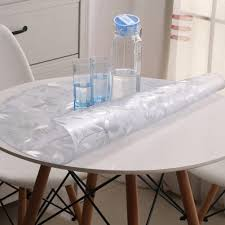 large plastic table mats round clear plastic table covers starrkingschool photo with