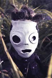 Slipknot Corey Taylor Halloween Masks by 73 Best Solo Slipknot Images On Pinterest Videogames Game Art