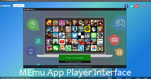 android emulator windows how to install memu android emulator for windows 10 8 7