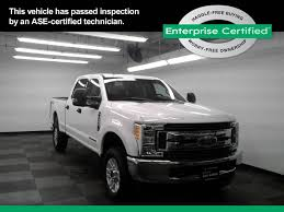 used ford f 250 super duty for sale in saint louis mo edmunds