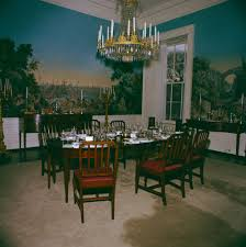 white house rooms queens u0027 bedroom president u0027s dining room west