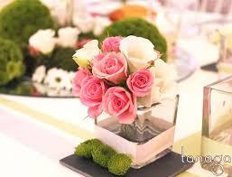 dã coration table mariage 168 best décors de table wedding centerpieces decoration images