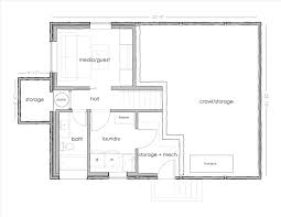 Online Floor Plan Drawing 100 Draw Simple Floor Plans Online House Plan Drawing