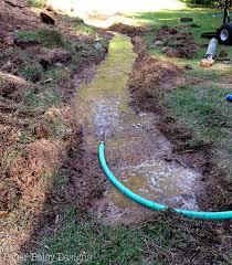 Drainage Ideas For Backyard 273 Best Drainage Ideas For Yard Images On Pinterest Drainage