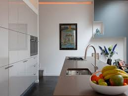 kitchen room average cost of kitchen cabinets at home depot jo
