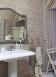 chambre avec lambris blanc chambre adulte avec lambris meilleur idées de conception de maison