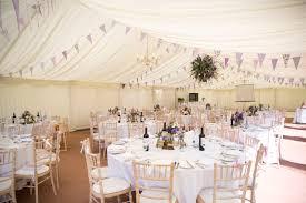 wedding backdrop uk weddings