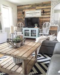 farmhouse decor farmhouse decor in 10 stunningly gorgeous living rooms