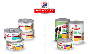 save on hill u0027s science diet cat and dog food cans with printable