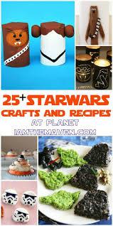 126 best star wars images on pinterest star wars crafts star