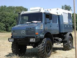 mercedes unimog for sale usa 1006 best cool mercedes unimogs images on expedition
