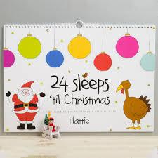 24 sleeps til christmas personalised book 5 jpg 1000 1000 diy