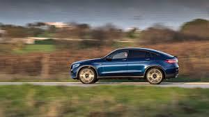 subaru fire mercedes benz recalls 354 000 late model cars for fire risk roadshow