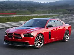 price of a 2013 dodge charger dodge charger mopar hd wallpapers cars ll l