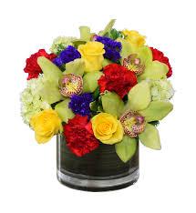 florist melbourne fl happy birthday flowers bouquet roses merritt island melbourne