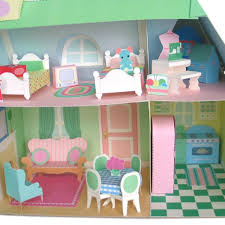 89 best doll house images on pinterest dollhouse ideas