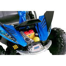 batman car toy power wheels batman dune racer battery powered ride on walmart com